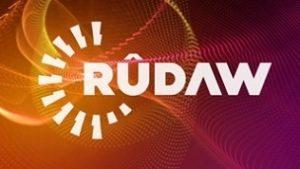 Rûdaw Radyo
